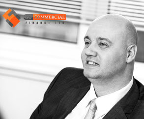 Rob Morgan, Go Commercial Finance Ltd