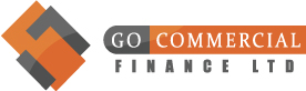 Logo image of Go Commercial Finance