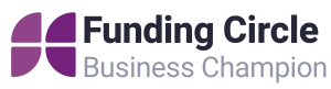 Go-Commercial-Finance-Funding-Circle-Champion-Status