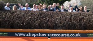 Go-Commercial-Finance-recent-sponsors-at-Chepstow-Racecourse-for-the-Grand-National